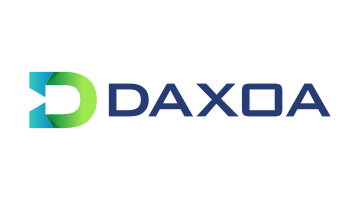 Logo for Daxoa.com