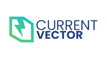 Logo for Currentvector.com