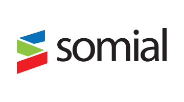 Logo for Somial.com