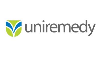 Logo for Uniremedy.com
