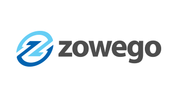 Logo for Zowego.com