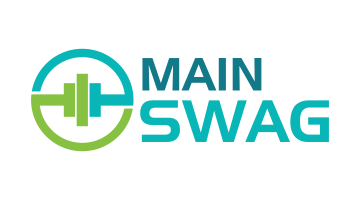 Logo for Mainswag.com