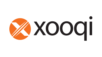 Logo for Xooqi.com