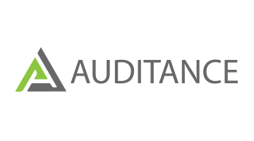 Logo for Auditance.com