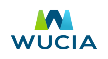 Logo for Wucia.com