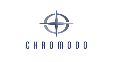 Logo for Chromodo.com