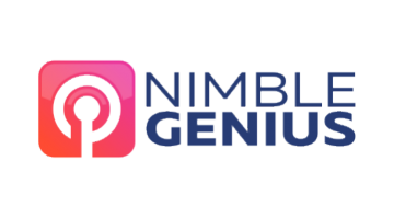 Logo for Nimblegenius.com