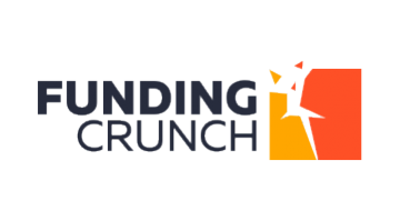 Logo for Fundingcrunch.com