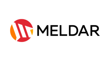 Logo for Meldar.com