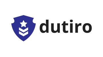 Logo for Dutiro.com