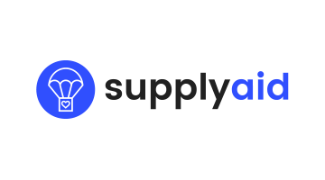 Logo for Supplyaid.com