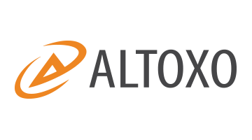 Logo for Altoxo.com
