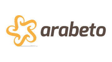 Logo for Arabeto.com