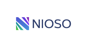 Logo for Nioso.com