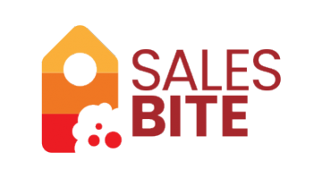 Logo for Salesbite.com