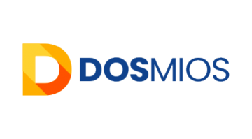 Logo for Dosmios.com