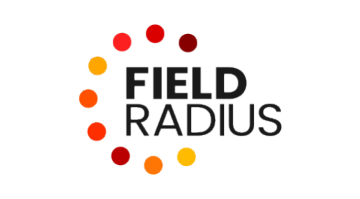 Logo for Fieldradius.com