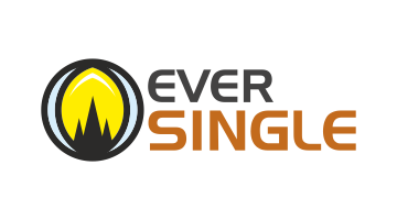 Logo for Eversingle.com