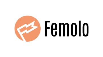 Logo for Femolo.com