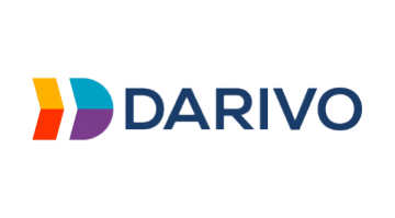 Logo for Darivo.com
