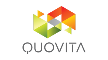 Logo for Quovita.com