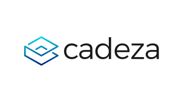 Logo for Cadeza.com