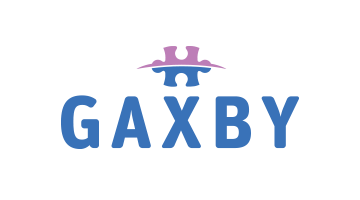 Logo for Gaxby.com
