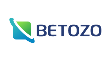 Logo for Betozo.com