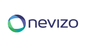 Logo for Nevizo.com