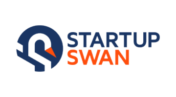 Logo for Startupswan.com