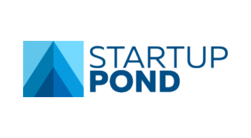 Logo for Startuppond.com