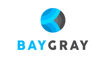 Logo for Baygray.com