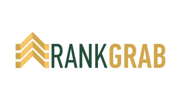 Logo for Rankgrab.com