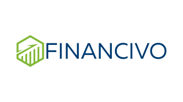 Logo for Financivo.com