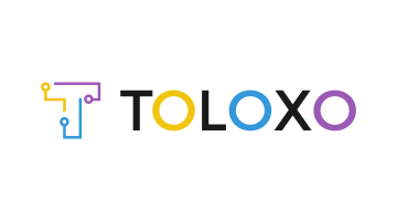 Logo for Toloxo.com