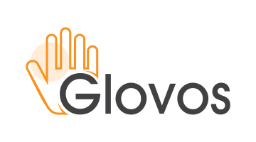 Logo for Glovos.com