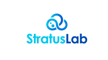 Logo for Stratuslab.com