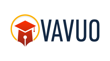 Logo for Vavuo.com