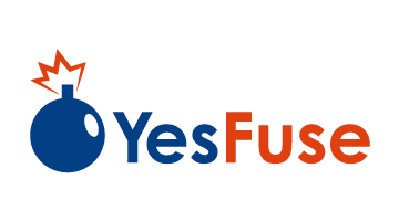 Logo for Yesfuse.com