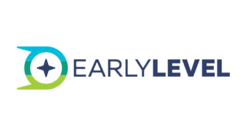 Logo for Earlylevel.com