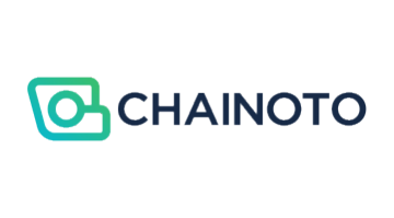 Logo for Chainoto.com
