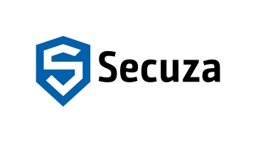 Logo for Secuza.com