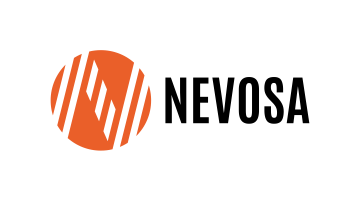 Logo for Nevosa.com