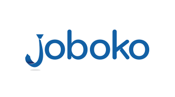 Logo for Joboko.com