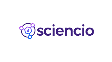 Logo for Sciencio.com