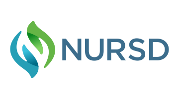 Logo for Nursd.com