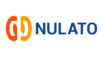 Logo for Nulato.com