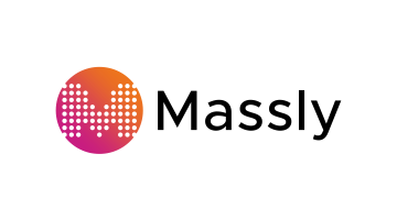 Logo for Massly.com