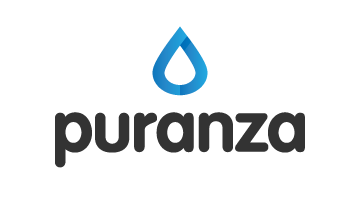 Logo for Puranza.com