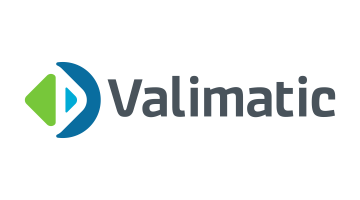Logo for Valimatic.com